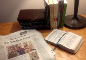 newspaper-lectio-2-cr