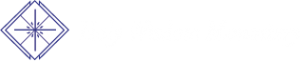 Holy Wisdom - An Ecumenical Benedictine Community
