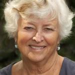 Carole-Kretschman-spiritual-guide