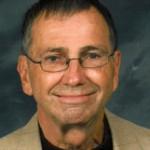 Jack-Finney-spiritual-guide