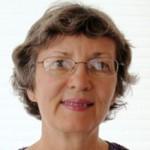 Mary-Alberts-spiritual-guide